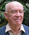 Thomas Pettigrew